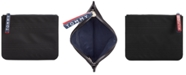 Tommy Hilfiger Charter Nylon Pouch