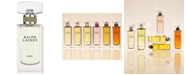 Ralph Lauren Collection Sage Eau de Parfum Spray, 3.4-oz.