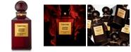Tom Ford Jasmin Rouge Eau de Parfum Spray, 8.4-oz.