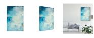 "Trademark Global Sue Jachimiec Kenning I Canvas Art - 20"" x 25"""