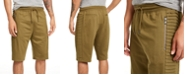INC International Concepts INC Men's Ribbed Shorts, Created for Macy's