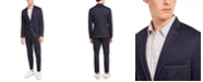 INC International Concepts I.N.C. Men's Contrast Stitch Suit Separates, Created for Macy's