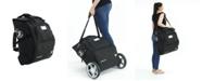 Larktale Coast Travel Bag