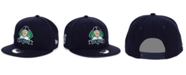 New Era Big Boys Kyle Seager Seattle Mariners Lil Player 9FIFTY Snapback Cap