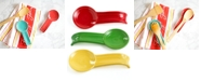 Fiesta Spoon Rest