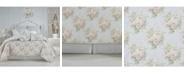 Royal Court Hilary King 4pc. Comforter Set