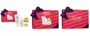 Kiehl's Since 1851 4-Pc. Greatest Hits Gift Set, Created For Macy's
