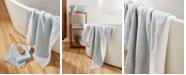Uchino Kiku Print 100% Cotton Towel Collection