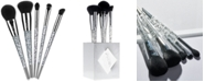 PUR 5-Pc. Crystal Clear Limited Edition Brush Set