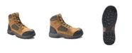Kodiak Men's Trakker Boot