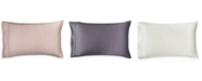 Hotel Collection Silk King Pillowcase, Created for Macy's