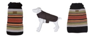 Pendleton Acadia National Park Dog Coat, Medium