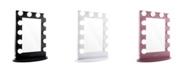 IMPRESSIONS VANITY COMPANY Hollywood Iconic XL Vanity Mirror