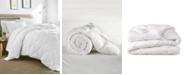 DOWNLITE comfortWISE® REPREVE® Blend Comforter - Twin