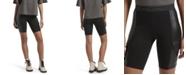 Kendall + Kylie Cargo Bike Shorts