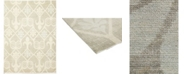 """Timeless Rug Designs CLOSEOUT! One of a Kind OOAK308 Cream 10'2"""" x 14' Area Rug"""