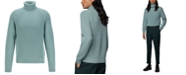 Hugo Boss BOSS Men's Gilo Virgin-Wool Rollneck Sweater