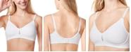 Warner's Women's Flex Revolution™ 2-Ply Underwire Bra RK5371A