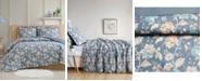 Cottage Classics Florence Comforter Sets