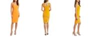 Bardot Chiara Bodycon Dress