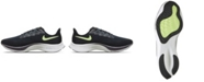 Nike Men's Air Zoom Pegasus 37 Running Sneakers from Finish Line