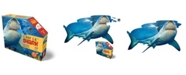 Madd Capp Games Puzzles - I Am Lil' Shark 100 Piece Puzzle Poster Size