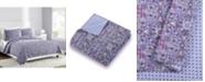 Vera Bradley Kaleidoscope Quilts
