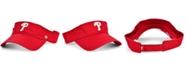 '47 Brand Philadelphia Phillies 2020 Clean Up Visor