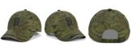 '47 Brand San Francisco Giants Regiment CLEAN UP Cap