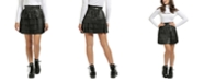 GUESS Paloma Mini Skirt