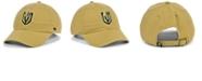 '47 Brand Vegas Golden Knights CLEAN UP Cap