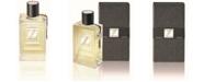 Lalique Les Compositions Perfumes Eau De Parfum Spray, 100ml