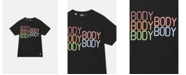WeSC Men's Maxi Need I Some T-shirt