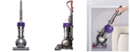 Dyson Cinetic™ Big Ball Animal Upright Vacuum