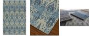"Dalyn Mosaic Monterey 3'3"" x 5'1"" Area Rug"