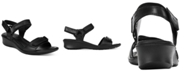 Ecco Women's Felicia Strap Sandals