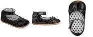 Robeez Mini Shoez, Catherine Mary-Janes, Baby Girls & Toddler Girls