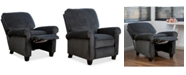 Noble House Camdon Recliner
