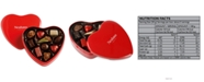 Neuhaus 10-Pc. Red Tin Heart