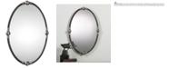 Uttermost Carrick Mirror