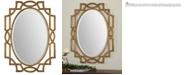 Uttermost Margutta Mirror