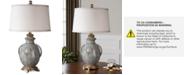 Uttermost Cancello Table Lamp