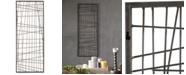 JLA Home INK+IVY Savoy Wall Decor