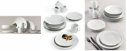 Rosenthal THOMAS by Loft 16-Pc Set, Service for 4