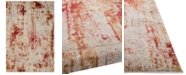 KM Home Alloy 5' x 8' Area Rug