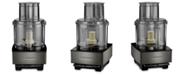 Cuisinart DFP-14BKSY Custom 14-Cup Food Processor