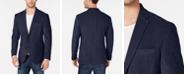 Kenneth Cole Reaction Men's Slim-Fit Ultrasuede Sport Coat, Online Only
