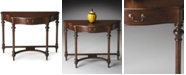 Butler Morency Console Table