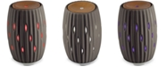 Homedics Ellia Uplift Ultrasonic Aroma Diffuser