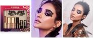 Buxom Cosmetics 7-Pc. Black Tie Tease Set